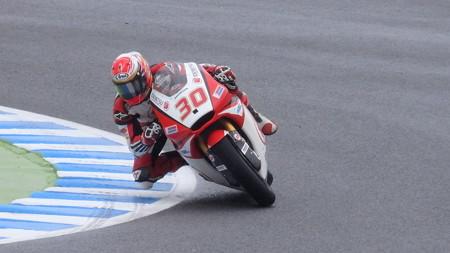 20151009-11モトGP日本グランプリ (206)