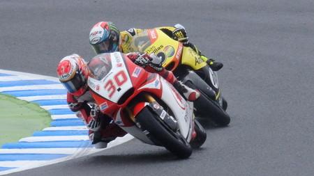20151009-11モトGP日本グランプリ (204)
