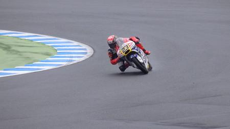 20151009-11モトGP日本グランプリ (201)