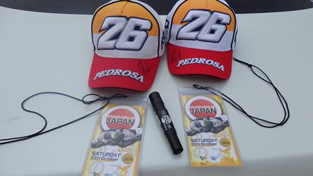 20151009-11モトGP日本グランプリ (187)