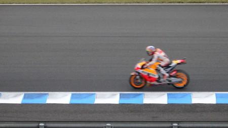20151009-11モトGP日本グランプリ (185)