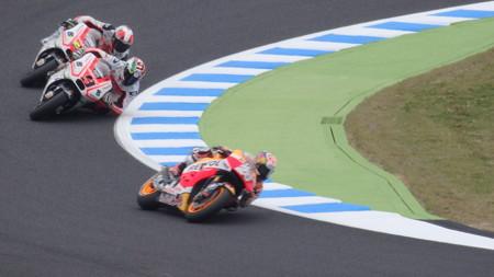20151009-11モトGP日本グランプリ (179)
