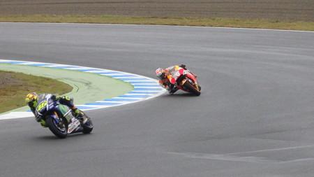 20151009-11モトGP日本グランプリ (228)