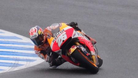 20151009-11モトGP日本グランプリ (221)
