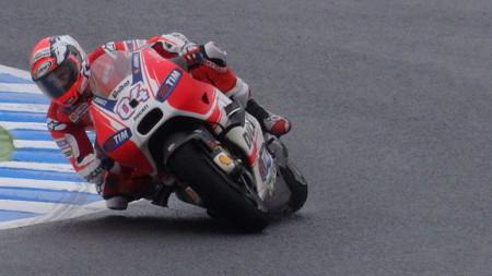 20151009-11モトGP日本グランプリ (220)