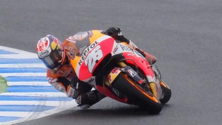 20151009-11モトGP日本グランプリ (214)