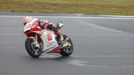 20151009-11モトGP日本グランプリ (210)
