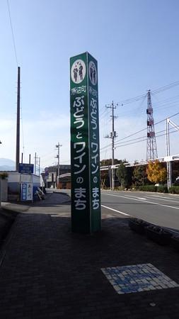 20151107 (11)