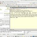写真: xfce_2-20091109