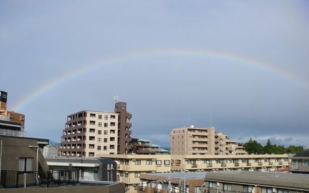 2013.10.16 虹 -1
