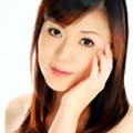 写真: 木村綾子 きむらあやこ オペラ歌手 ソプラノ            Ayako Kimura