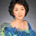 Photos: 大島富士子 おおしまふじこ 声楽家 ソプラノ  Fujiko Oshima