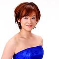 Photos: 伊藤夢里子 いとうゆりこ ピアノ奏者 ピアニスト        Yuriko Ito