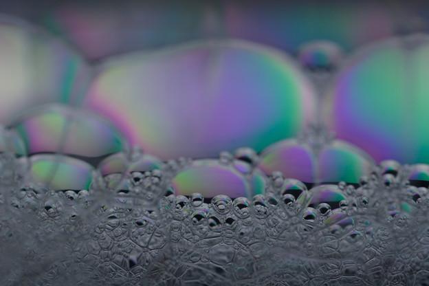 バブル 2