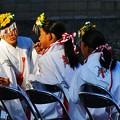 Photos: 祭り(10)