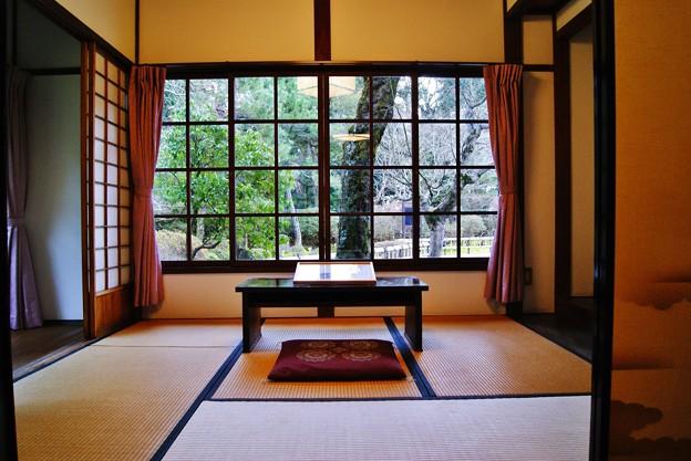 東郷邸.舞鶴 (2)