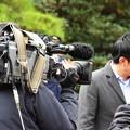 Photos: NTV