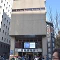 Photos: 警察博物館