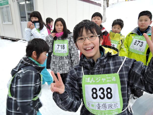 Photos: DSCN3948