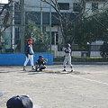 Photos: IMG_2917