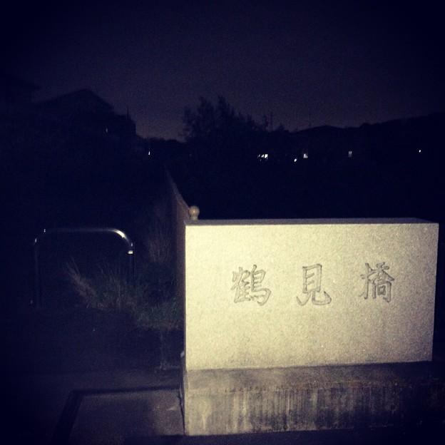 140902 鶴見川