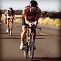 写真: bike03
