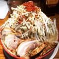 写真: 160328 バリ男