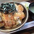 Photos: 金沢のロースかつ丼