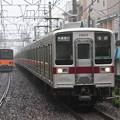 Photos: 東武東上線 10030系11643F