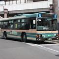 Photos: 西武バス A4-997