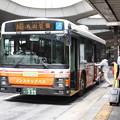 Photos: 東武バス 2651号車