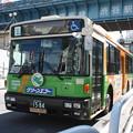 Photos: 東京都交通局 B-P490