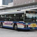 Photos: 川崎鶴見臨港バス IS009