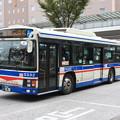 Photos: 川崎鶴見臨港バス IS332