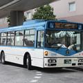 Photos: 川崎市交通局 H-4440 川83系統