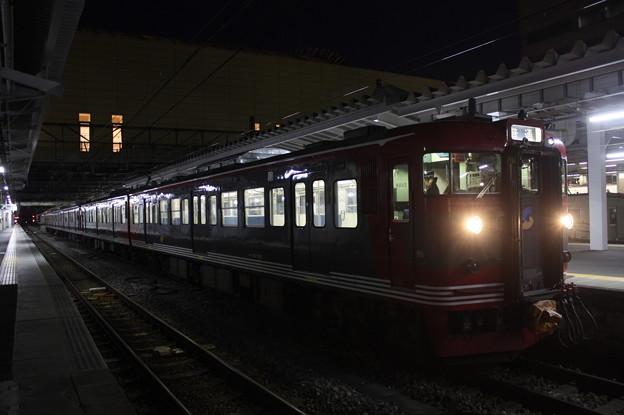 しなの鉄道 115系1000番台S22編成