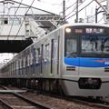 Photos: 京成押上線 3050形3054編成
