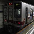 写真: 東武30000系31606F
