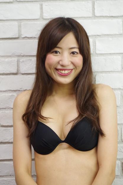 鈴丘めみ (10)