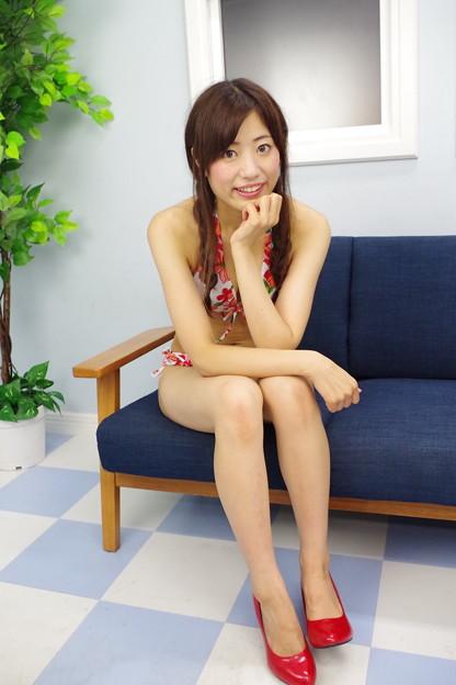 鈴丘めみ (135)