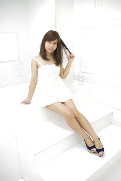 碧井栞 (20)-1