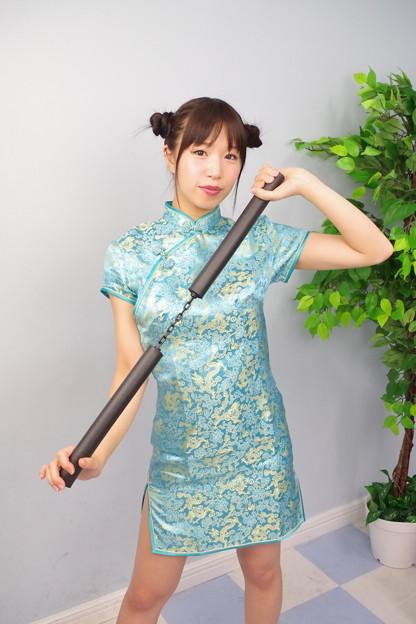桃川祐子 (231)