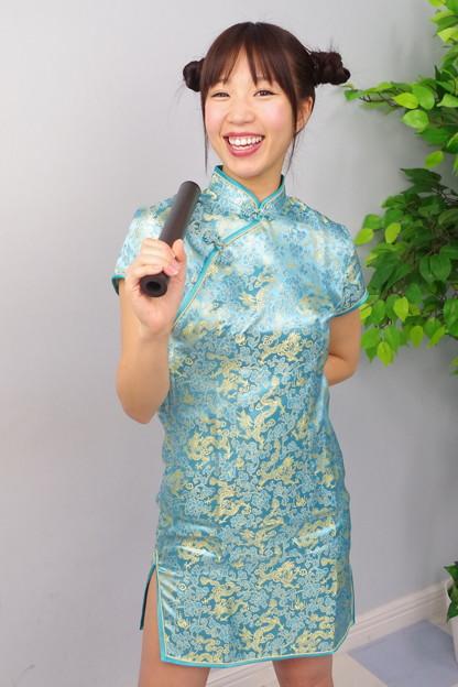 桃川祐子 (233)