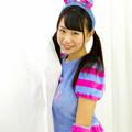 写真: 入山智花 (8)
