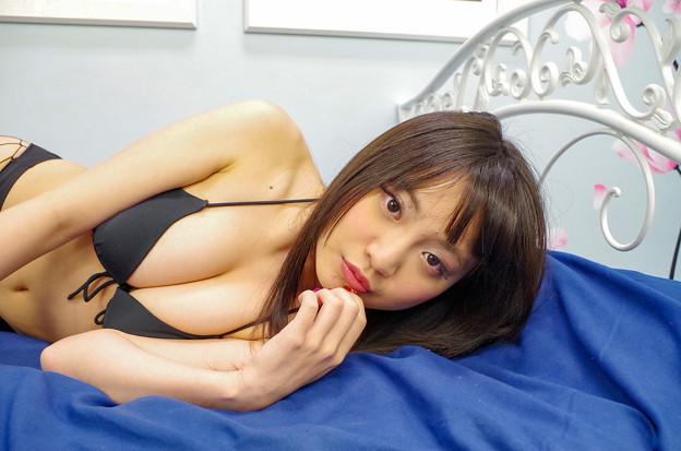 琴子 (175)