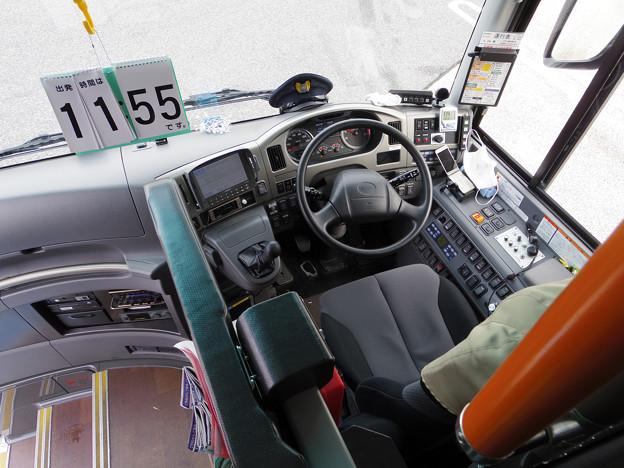 IMGP6771