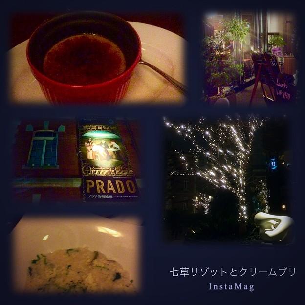 Photos: マルゴ丸の内