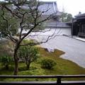南禅寺庭園