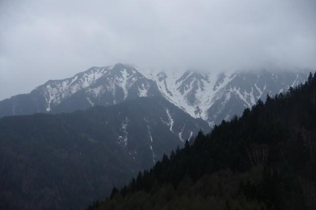 IMGP4305 坂戸岳