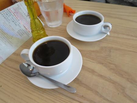 Sucre(シュクレ) コーヒー